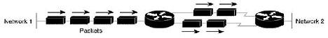 image10.gif (2992 bytes)