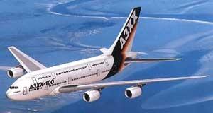 A3XX-100