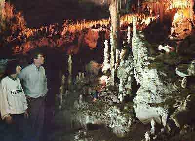 Crag_Cave