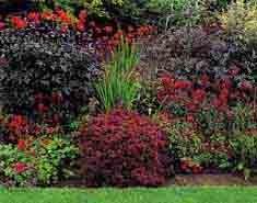 Howth_Castle_Gardens
