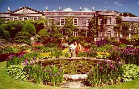 Mount_Stewart_House