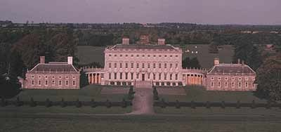 Castletown_House