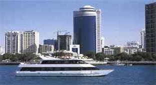 Абу-Даби. ОАЭ. Объединенные Арабские Эмираты. Туризм и отдых в ОАЭ. Туры и путевки в Эмираты.